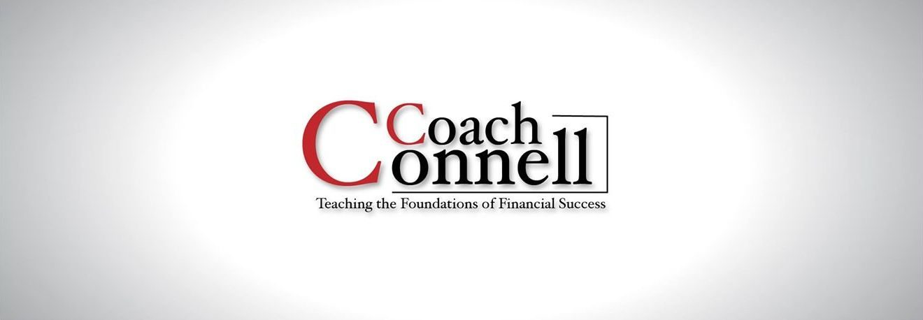Seth Connell – Personal Finance Coach